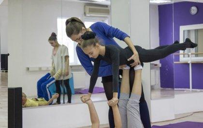 http://dancefam.com.ua/podrobnee_o_nas/